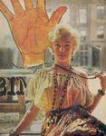 1954_04_LA_GY_gypsy_04_1