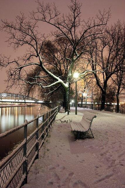 neige_10