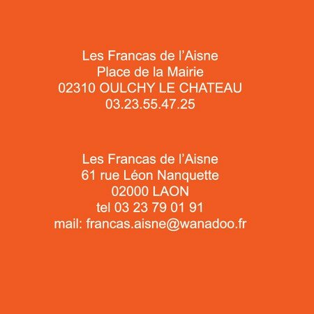 contact_OULCHY_copie