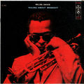 Miles Davis - 1955-56 - 'Round About Midnight (Columbia)