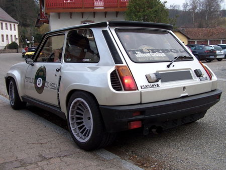 RENAULT_5_Turbo_2__2_