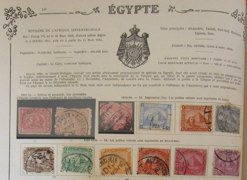 page 346 - AFRIQUE - E part1