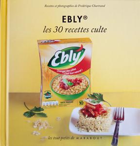 couv-ebly-vignette