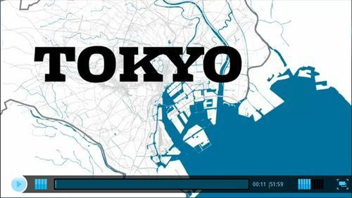 Ports-d_attache---Tokyo