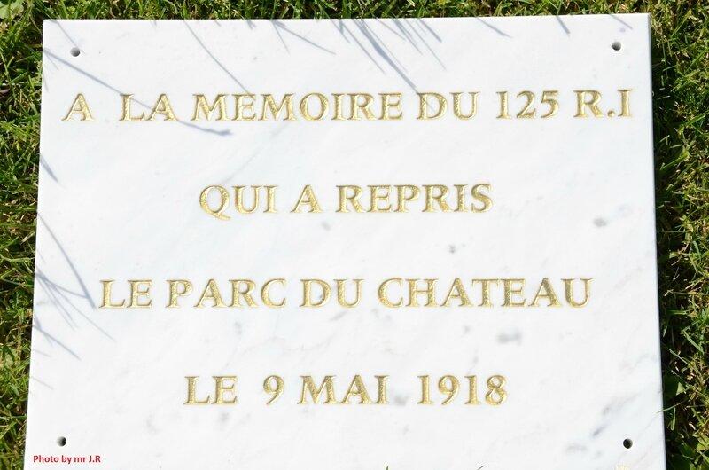 plaque 125 grivesnes (1)