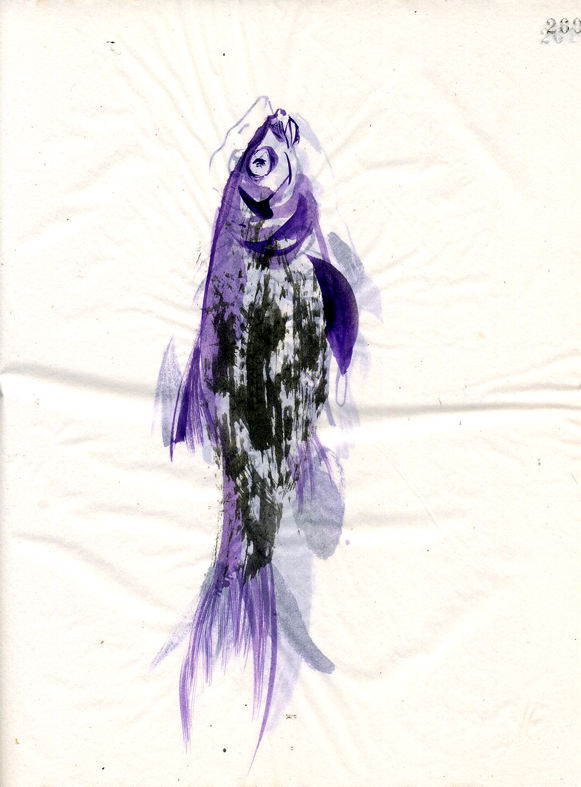 poissons211