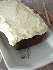 carrot-cake-fromage-creme