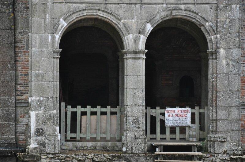 Puy du Fou 2011 - 2226