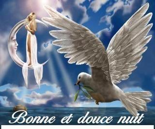 bonne_14