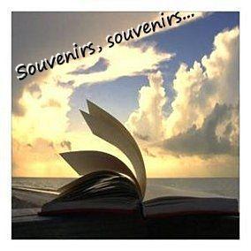 Souvenirs_souvenirs