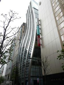 Canalblog_Tokyo03_20_Avril_2010_016