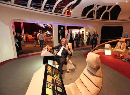 Star_Trek_Die_Ausstellung_Trek_News_Fran_ais7