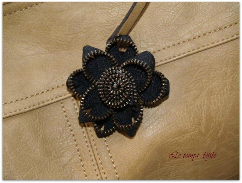 2005-01-01 fleur zip 027