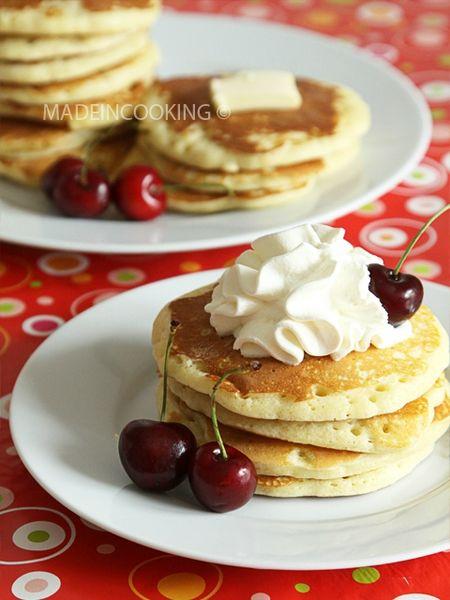 PancakesMoelleuxBLOG22
