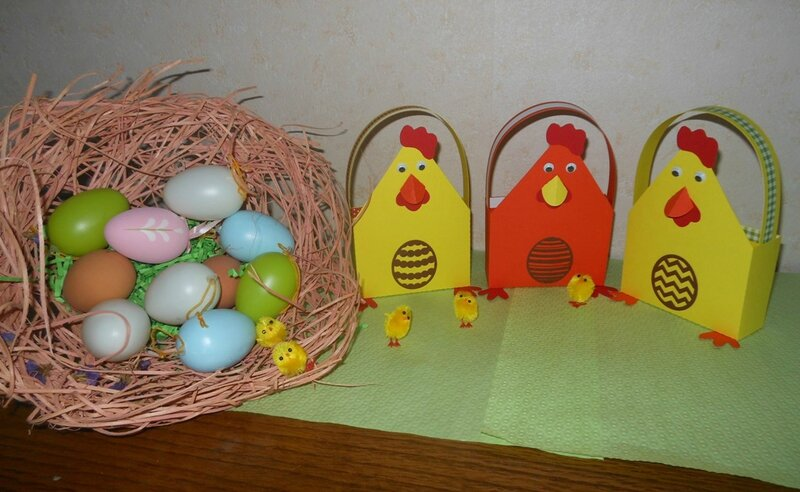 03 paques poules small
