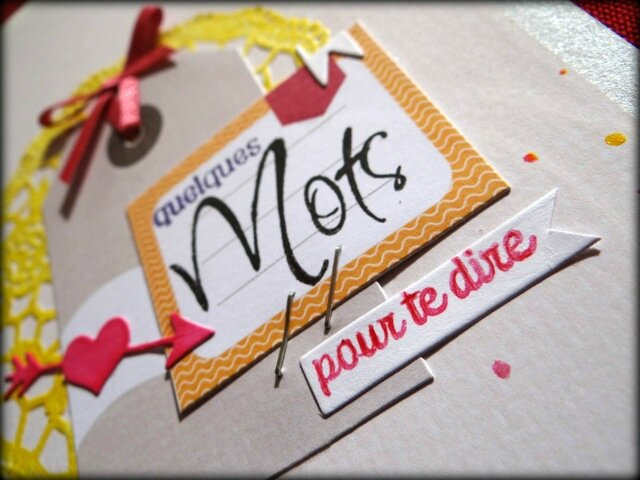 carte box fev (4)