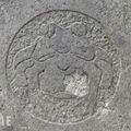 法龍寺 houryuji ou le temple des grenouilles