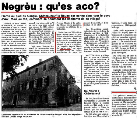 chateauneuf_article