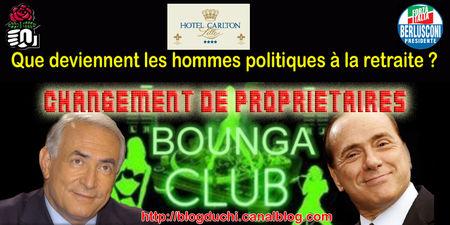 Bounga