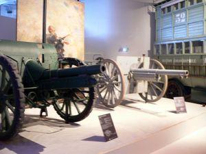 Musée grnade guerre 017