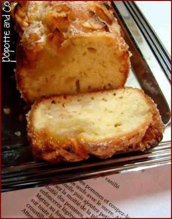 cake_pommes_1