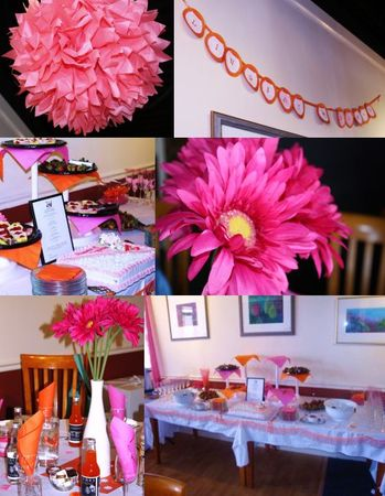 pink_and_orange_bridal_shower_hosted_by_its_a_jaime_thing_dotcom_4