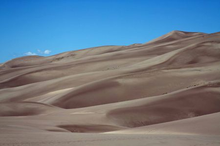Great_Sand_Dunes_17