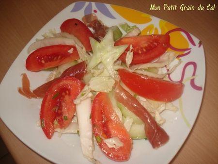 SaladeCompos_e1