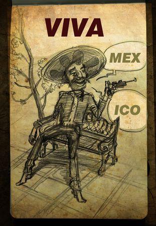 viva_mexico