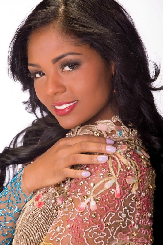 Miss Angola - Copie
