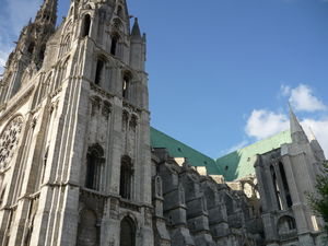 CHARTRES_005