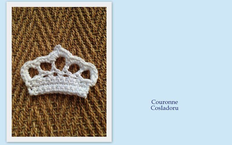 couronne4