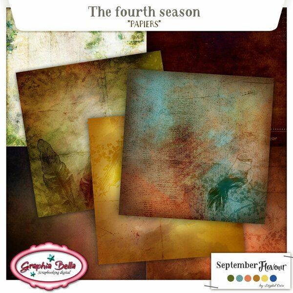 GB_The_fourth_season__papiers_preview