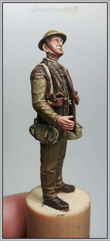 soldat anglais 5