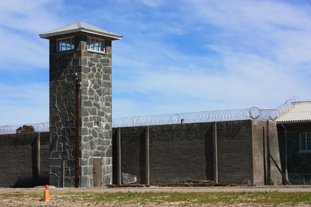 CT_Robben_Island_1___copie