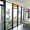 Couloir_patio_5063