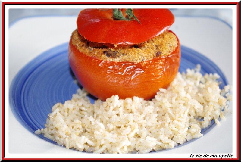 tomates farcies-8