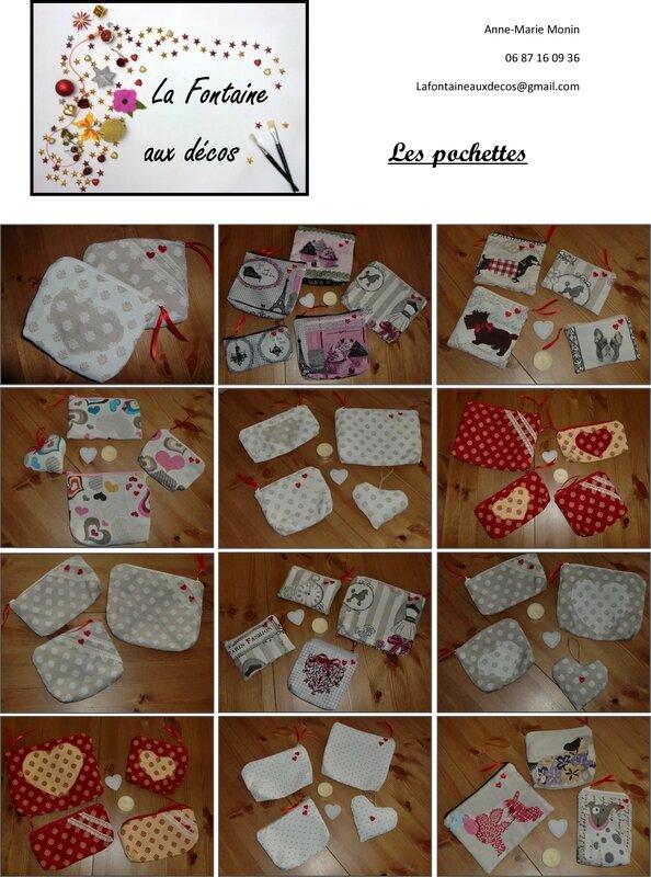 Catalogue_trousse1