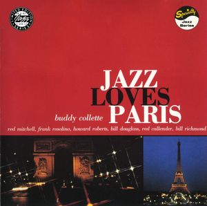 Buddy_Collette___1958___Jazz_Loves_Paris__Specialty_