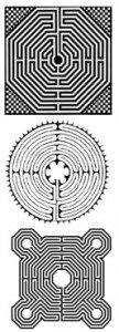 labyrinthe-108x300