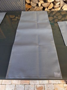 Sets_table_textil_ne_gris__2_