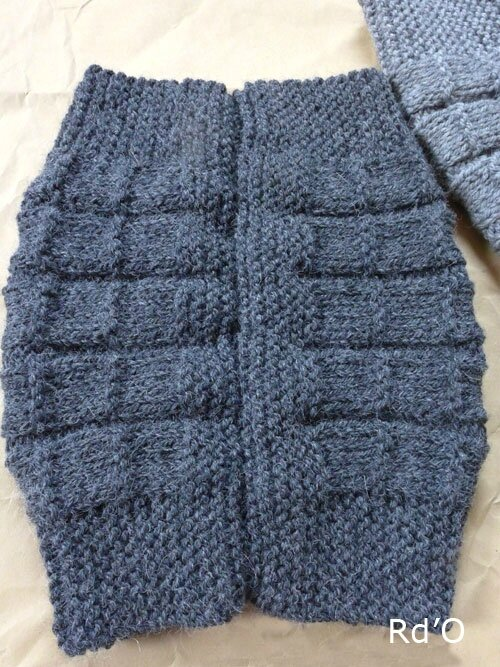 tuto-lover-snood-blog-03