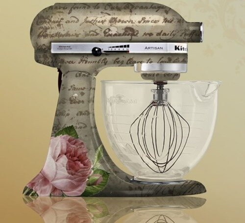vintage_floral_custom_painted_kitchen_aid_mixer_eyxry