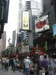 New_York_Septembre_2006_177