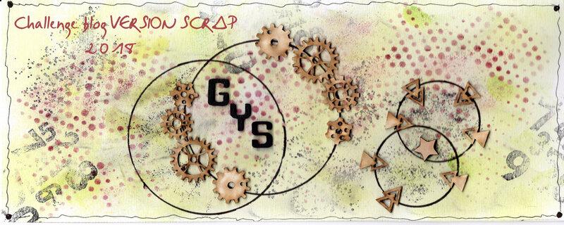 bannière GYS2