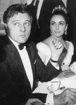 liz_taylor_richard_burton_1963_reception_1