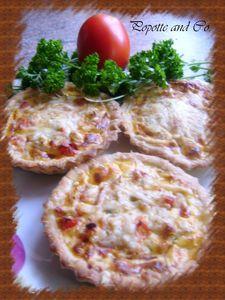 tarte_thon_tomate
