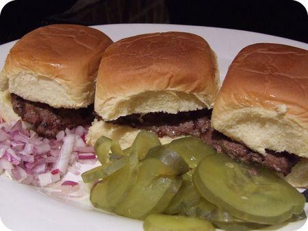 Trilogieburgers