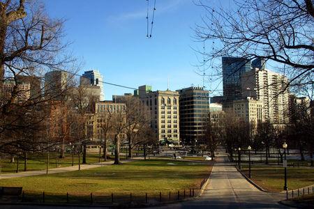 Boston_45
