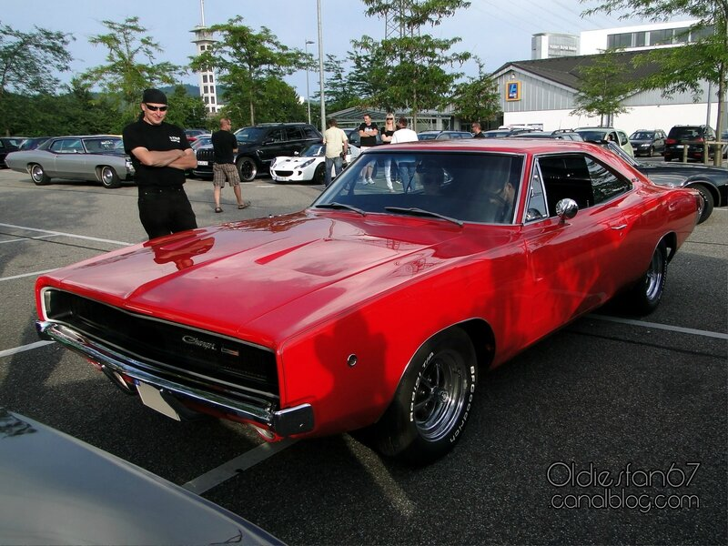 dodge-charger-1968-1